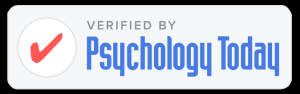 logo-psychology-today_trans